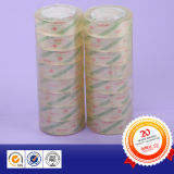 Office School Stationery Tape in Tube