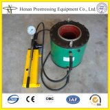 Ydc Series Hydraulic Pretensioned Cross-Core Jack