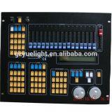 Cheap DMX Controller Sunshine DMX512 DJ Console