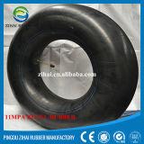 11MPa Butyl Rubber Truck Tyre Tube 1400-20