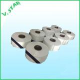 100d/36f Nylon 66 Ht (high tenacity) Yarn