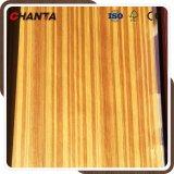 4*6 Feet Gurjan Wood Veneer for Home Furniture
