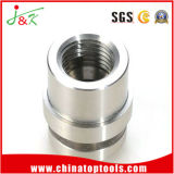 China's Professional Zinc Die Casting for Hardware