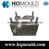 Plastic Injection Mould for Inspection Chamber Pipe Tool