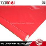 High Quality Heavy Green Extra Large Tarpaulin Sheet