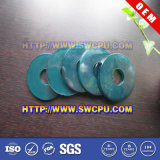 High Precison Customized Different Size Plastic Gasket