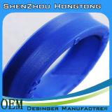 Polyurethane Un Type Oil Seal