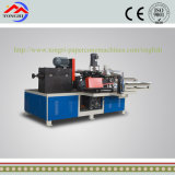Lower Paper Waste Rate Automatic Paper Cone Making Machine for Textile