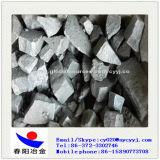 Silicon Calcium Alloy Si40-60, Ca28-30ferro Sica/Casi Alloy