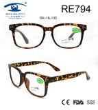 Hot Popular Design Patch Reading Glasses (RE794)