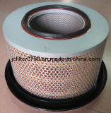 Air Filter 0010948304 for Mercedes Benz Trucks C33922