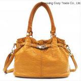 Popular Multi-Functional Women PU Bag