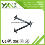 Full Range of Chassis Parts for Volvo Benz Scania Chineses Truck
