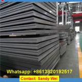 Aluminum Plate 7075-O T6 T651 Aluminum Sheet