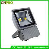 Stable Quality High Brightness IP65 150 Watt LED Flood Light