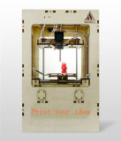 High Quality 3D Printer (3D printer -2)