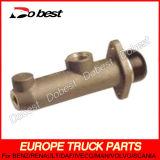 Clutch Master Cylinder for Renault Truck