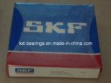 SKF 7322becbm Bearing 7316 7318 7320 7324 7328