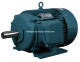 Y Series Three Phase Electric Induction Motor
