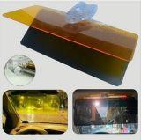 Car Sun Visor, Day and Night Anti-Glare Car Sun Visor