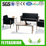 High Quality Office Furniture Waiting Room Sofa (OF-27)