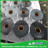 Construction Adhesive Bitumen Flashing Tape --- China Factory Direct Sales