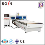 Woodworking CNC Cutter for Furniture Making