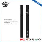 Quit Smoking Ds94 280mAh Wholesale Electronic E Cigarette