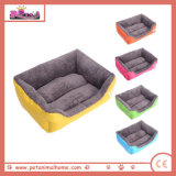 High Quality Warm Pet Bed