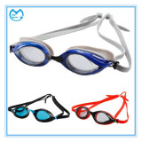 Swimming Accessories Sports Glasses Sports Glasses for Swimming