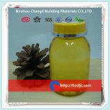 High Quality Polycarboxylate Superplasticizer Manufacturer