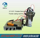 Lab Electrostatic Powder Coating Machine