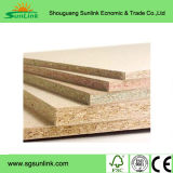 4′x8′ X 18mm Plain Particle Board