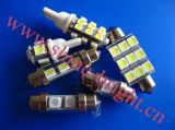 LED Auto Lamp - Car Bulb (211A6SMD-W)