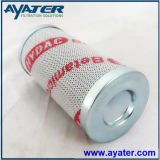 Cross Reference 0160d010bn4hc 10 Micron Hydac Hydraulic Oil Filter