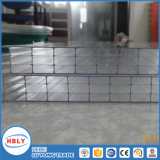 UV Coat Plastic Bendable Blocking Sunhouse Tinted Polycarbonate Plate