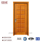 Modern Bathroom Room Bedroom Solid Wood MDF Glass Interior Door