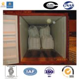Kaolin Clay/ Vietnam Clay/ Washed and Calcined Kaolin for Ceramic