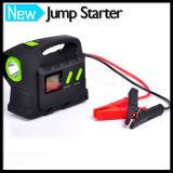 Portable 24V Mini Multi-Function Car Battery Charger Jump Starter
