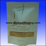 Cosmetic Bag (AF01)