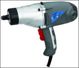 Impact Wrench (IW1000)