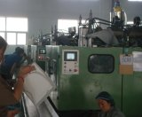 HDPE Bottle Blow Molding Machine 1~5L (ABLB65II)