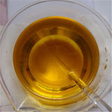 Injectable Semi-Finished Oil Megabol 300 with High Purity