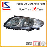 Auto Head Light for Toyota Corolla ′07 (LS-TL-189)