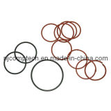 Piston Ring for Industrial Valve From China