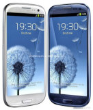 Original New Unlocked Galaxy S4 I9500 Mobile/Cell Phone