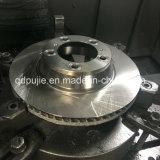 Truck Disc Brake Rotor