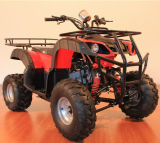 High-Quality 150CC EEC ATV with Automatic Transmission