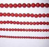 Crystal Bead. Fasion Bead, Semi Precious Stone Bead (ESB01712)