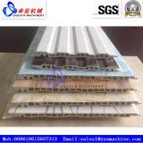 PVC WPC Interior Decoration Wall Panel Extrusion Machine